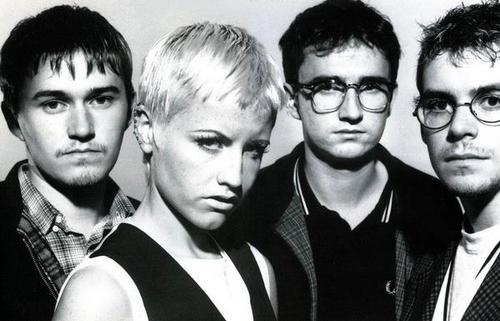 "Escucha la Nueva Canción de The Cranberries – ""Show Me The Way"""