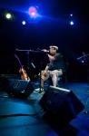 Armando Palomas-4IML ArmandoP