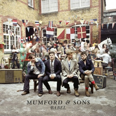 Mumford-Sons-Babel-e1348493118107