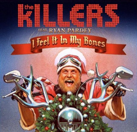 The-Killers-I-Feel-It-in-My-Bones-450x435
