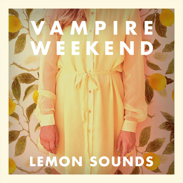 lemon-sounds-vampire-weekend