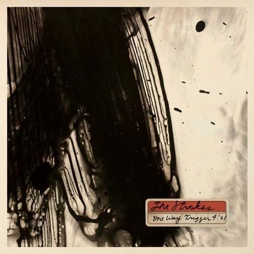 the-strokes-01-25