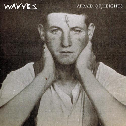 wavves-0129