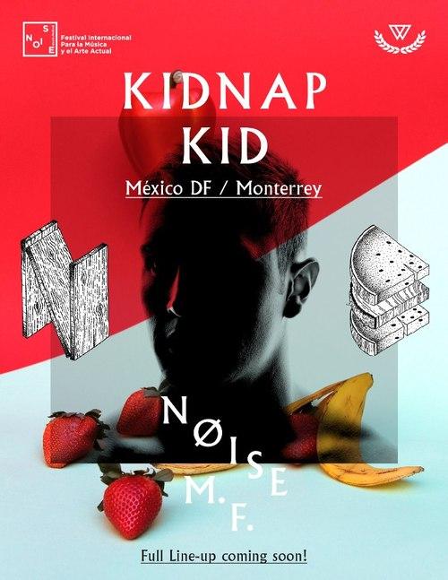 Kinap Kid