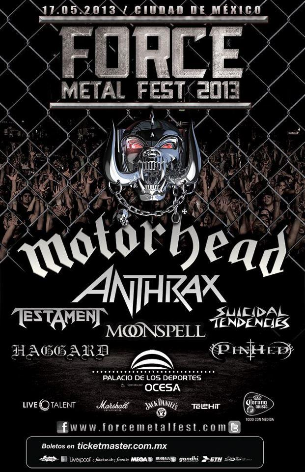 Force+Metal+Fest+2013+Force+Fest+2013+Final