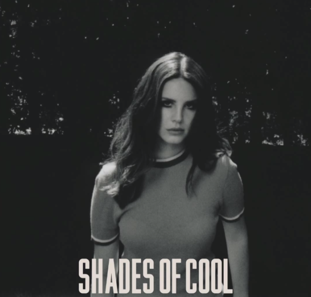 Shadesofcool